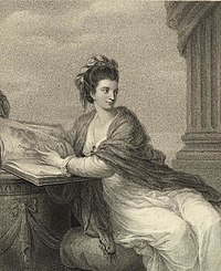 Portrait of Margaret Bingham, formaly Smith, Countess of Lucan (4671265).jpg
