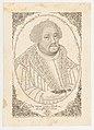 Portrait of Martin Luther MET DP145132.jpg