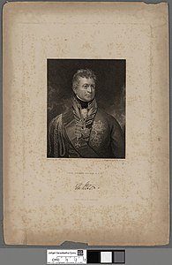 Portrait of Sir Thomas Picton, K.C.B (4671797).jpg