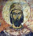 Portret na Krale Marko.jpg
