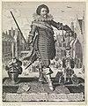 Portret van Frederik Hendrik, prins van Oranje, RP-P-OB-104.295.jpg