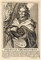 Portret van Hendrik ter Brugghen (1588-1629).jpg
