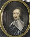 Portret van een man, vermoedelijk Don Louis Méndez de Haro (1598-1661), minister en gunsteling van Philips IV van Spanje, SK-A-4459.jpg