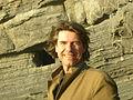 Portretfoto Wilfried van Winden.JPG
