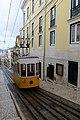 Portugal (8789823464).jpg