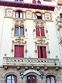Portugalete - Casa de Elías López Bustamante 8.jpg