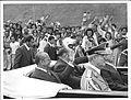 Posse presidente da República 1979 (16317604371).jpg