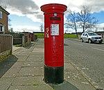 Post box on Ramsfield Road.jpg