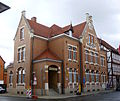 Postamt Duderstadt.jpg