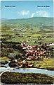 Postcard of Brežice 1910.jpg