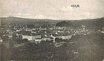 Postcard of Celje 1910s (7).jpg