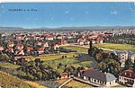 Postcard of Maribor view (2).jpg