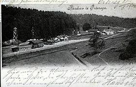 Postcard of Ortnek 1900.jpg