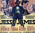 Poster - Jesse James (1939) 18.jpg