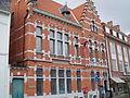 Postgebouw.JPG