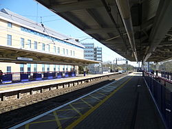 Potters Bar railway station 06.JPG