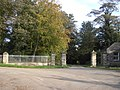 Potterton Park Entrance - geograph.org.uk - 271863.jpg