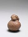 Pottery Whistle MET DP159009.jpg
