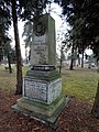 Pouchov, Noelův pomník.jpg