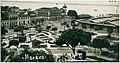 Praça 15 de Novembro e porto de Manaus - Am42536.jpg