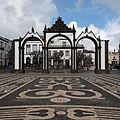Praça Gonçalo Velho Cabral, Ponta Delgada.jpg