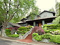 Pracht House - Ashland Oregon.jpg