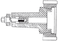 Practical Treatise on Milling and Milling Machines p098.png