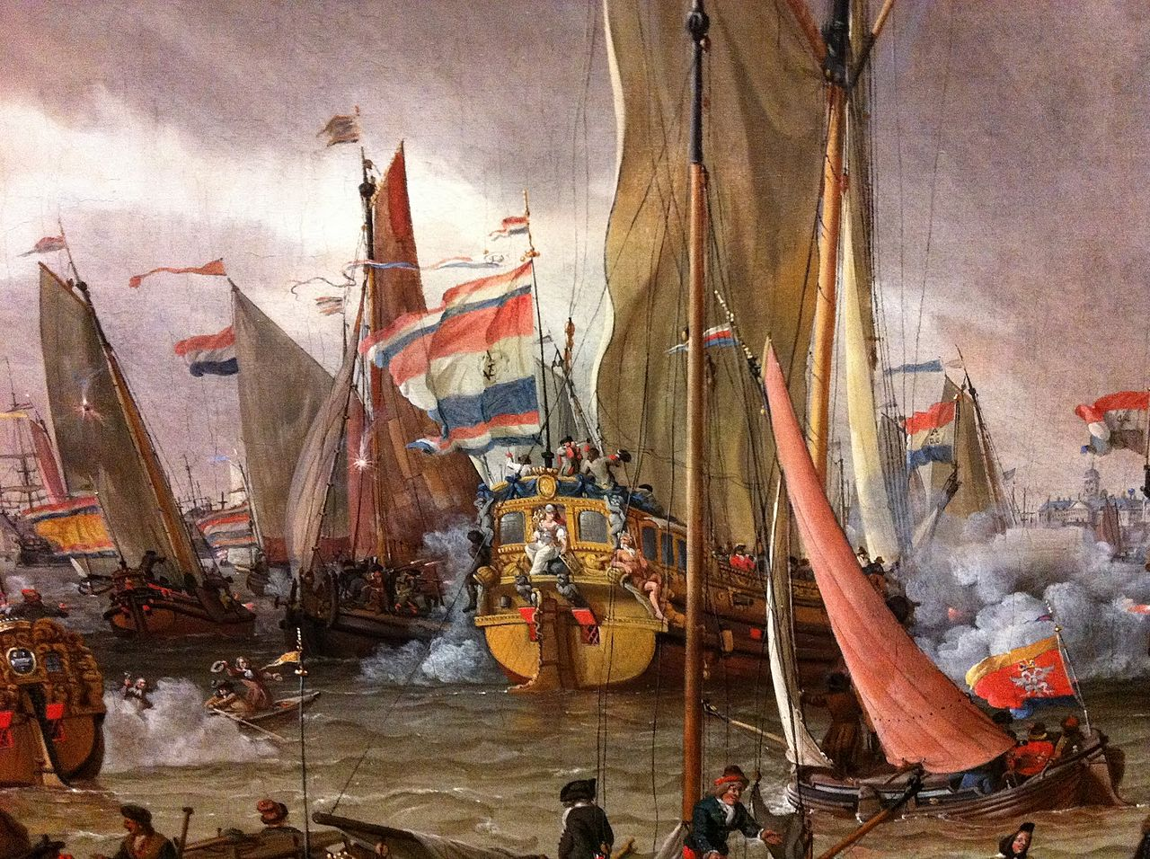 1280px-Practice_fight_of_the_Dutch_Fleet