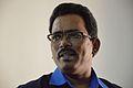 Pradeep Kumar Nanda - Kolkata 2016-01-15 8608.JPG