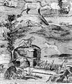 Praeneste - Nile Mosaic - Section 6.jpg