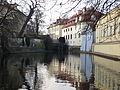 Prag Certovka Feb-2014 IMG 2191.JPG