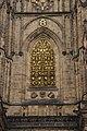 Prague 11.07.2017 St. Vitus Cathedral (36591830571).jpg