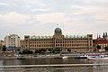 Praha, Ministerstvo průmyslu a obchodu České republiky - panoramio (4).jpg