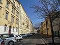 Praha, Na výšinách.jpg