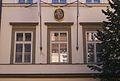 Praha, Rytířská 8, detail oken.jpg