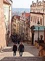 Praha, Zámecké schody (1).jpg