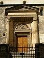 Praha bazylika sw Jerzego 10.jpg