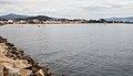 Praia de Cangas. Galiza-28.jpg