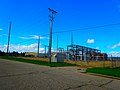 Prairie du Sac Tower Street Electrical Substation - panoramio.jpg
