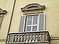 Prato-01,02,2012-Biblioteca roncioniana e neve.jpg