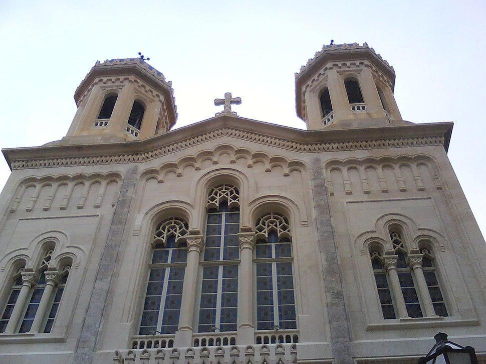 Pravoslavna crkva DBK08073