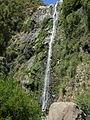 Predio Cascada de Las Ánimas San José de Maipo 03.JPG