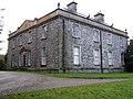 Prehen House, Derry - Londonderry - geograph.org.uk - 1037287.jpg