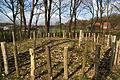 Prehistorische grafheuvels bij Toterfout - Halve Mijl 17.JPG