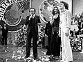 Premiazione Sanremo 1979.jpg