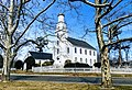 Presbyterian Church-Setauket 20190328 03.jpg