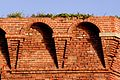 Preserved Brick Features, Fort Wall, Fort Jefferson (6022625784).jpg