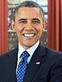 President Barack Obama (2).jpg
