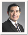 President Ma Ying-jeou official portrait.png