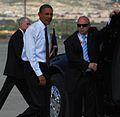 President Obama Visits Fort Bliss DVIDS314424.jpg